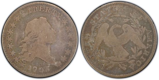 http://images.pcgs.com/CoinFacts/16640153_1507647_550.jpg