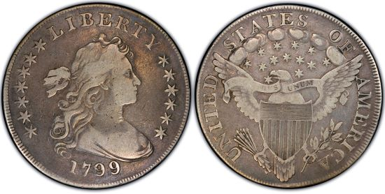 http://images.pcgs.com/CoinFacts/16640156_1507740_550.jpg