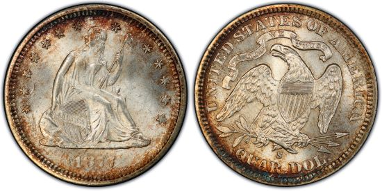 http://images.pcgs.com/CoinFacts/16640169_92756789_550.jpg