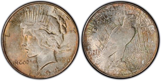 http://images.pcgs.com/CoinFacts/16640847_1506953_550.jpg