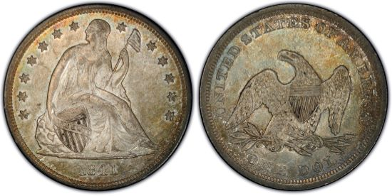 http://images.pcgs.com/CoinFacts/16654228_810124_550.jpg