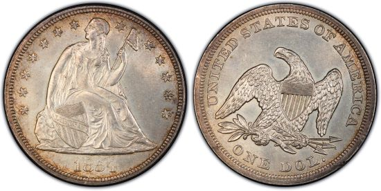 http://images.pcgs.com/CoinFacts/16654230_1506918_550.jpg