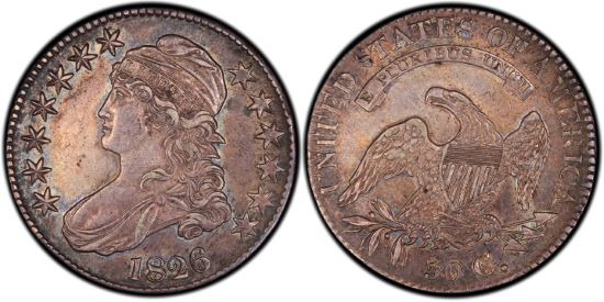 http://images.pcgs.com/CoinFacts/16654682_27208022_550.jpg