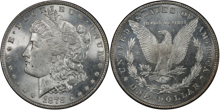 http://images.pcgs.com/CoinFacts/16660757_98878243_550.jpg