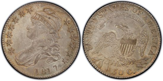 http://images.pcgs.com/CoinFacts/16660879_1507042_550.jpg