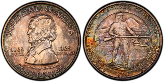 http://images.pcgs.com/CoinFacts/16689732_33902309_550.jpg