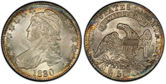 http://images.pcgs.com/CoinFacts/16703173_70030003_550.jpg