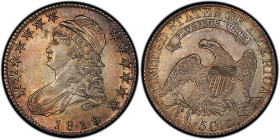 http://images.pcgs.com/CoinFacts/16703176_42886899_550.jpg