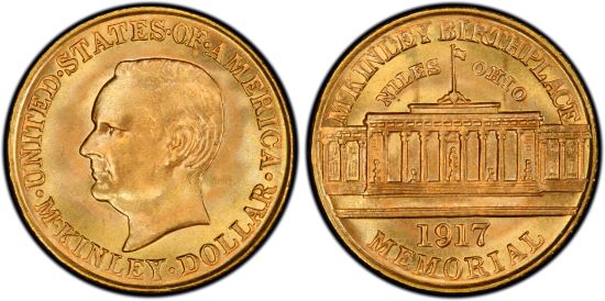 http://images.pcgs.com/CoinFacts/16704168_1511201_550.jpg
