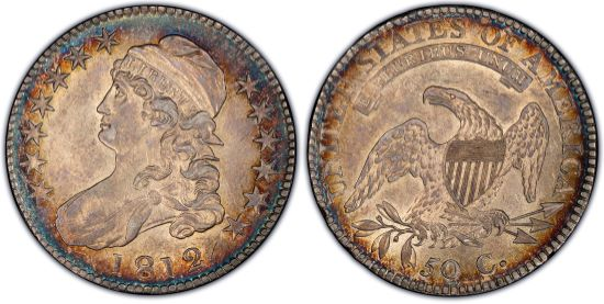 http://images.pcgs.com/CoinFacts/16713070_1437053_550.jpg