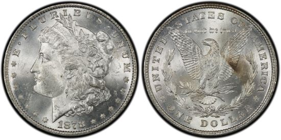 http://images.pcgs.com/CoinFacts/16713433_98889211_550.jpg