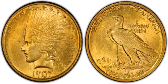 http://images.pcgs.com/CoinFacts/16715720_1506651_550.jpg