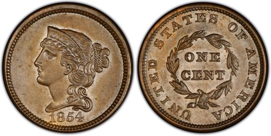 http://images.pcgs.com/CoinFacts/16720228_867207_550.jpg