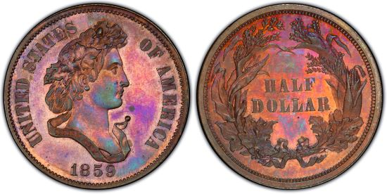 http://images.pcgs.com/CoinFacts/16720229_754028_550.jpg