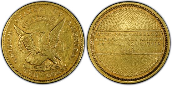 http://images.pcgs.com/CoinFacts/16734516_1504703_550.jpg
