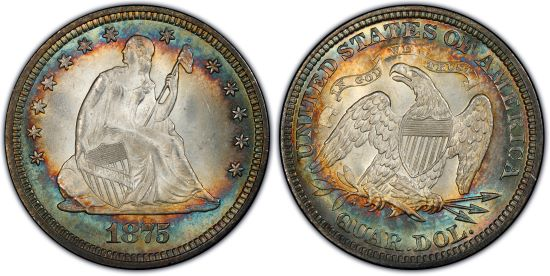 http://images.pcgs.com/CoinFacts/16742363_82527374_550.jpg