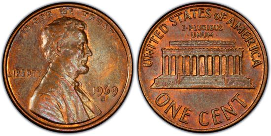 http://images.pcgs.com/CoinFacts/16763281_1505116_550.jpg