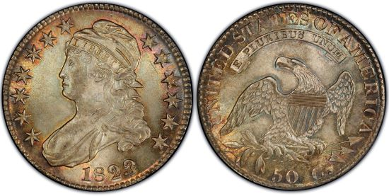http://images.pcgs.com/CoinFacts/16779268_32713201_550.jpg