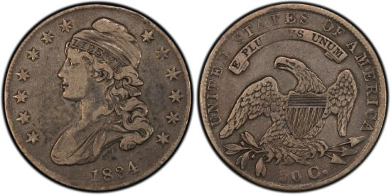 http://images.pcgs.com/CoinFacts/16785865_45680028_550.jpg