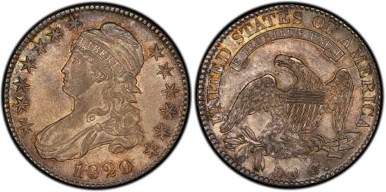 http://images.pcgs.com/CoinFacts/16792940_42905158_550.jpg