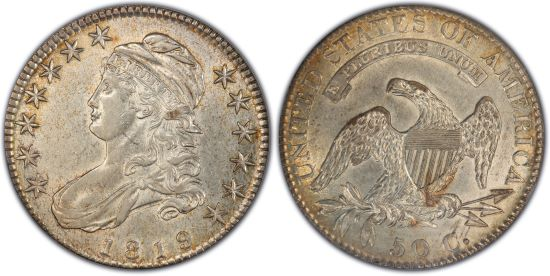 http://images.pcgs.com/CoinFacts/16803406_1503722_550.jpg