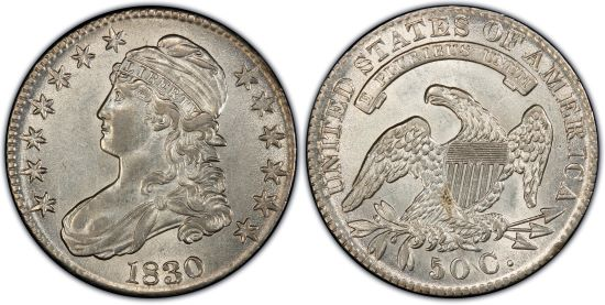 http://images.pcgs.com/CoinFacts/16808865_1503953_550.jpg