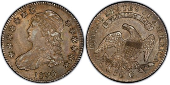 http://images.pcgs.com/CoinFacts/16808866_1503987_550.jpg