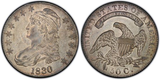 http://images.pcgs.com/CoinFacts/16808870_1504086_550.jpg