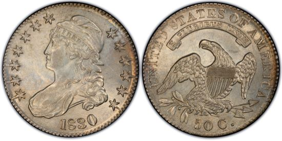 http://images.pcgs.com/CoinFacts/16808872_1504150_550.jpg