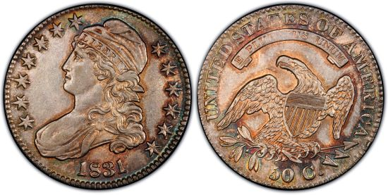 http://images.pcgs.com/CoinFacts/16808876_1504252_550.jpg