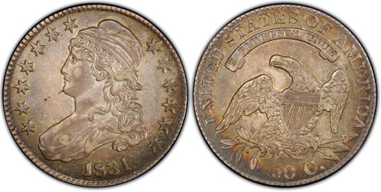 http://images.pcgs.com/CoinFacts/16808877_1502907_550.jpg