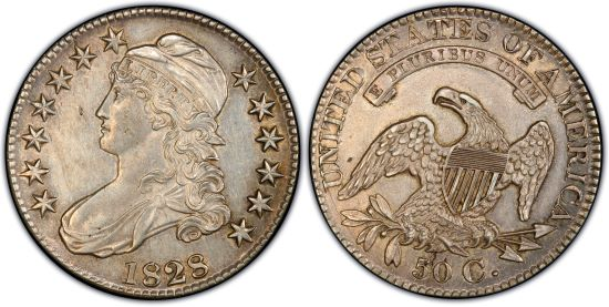 http://images.pcgs.com/CoinFacts/16808902_1505577_550.jpg