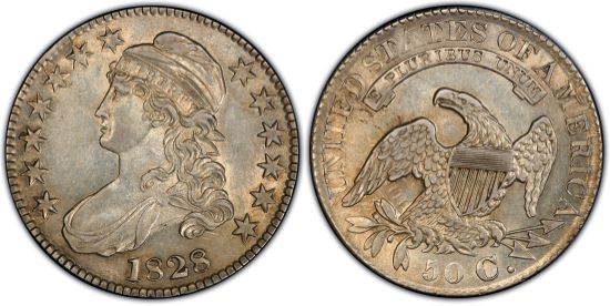 http://images.pcgs.com/CoinFacts/16808909_1505766_550.jpg