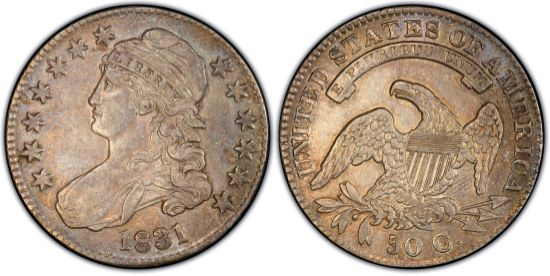 http://images.pcgs.com/CoinFacts/16808919_1502980_550.jpg