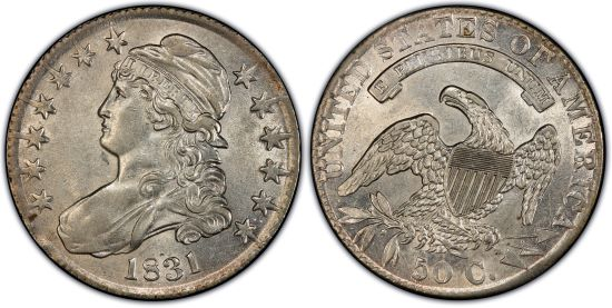 http://images.pcgs.com/CoinFacts/16808923_1503076_550.jpg