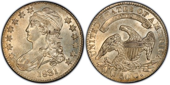 http://images.pcgs.com/CoinFacts/16808924_1503114_550.jpg