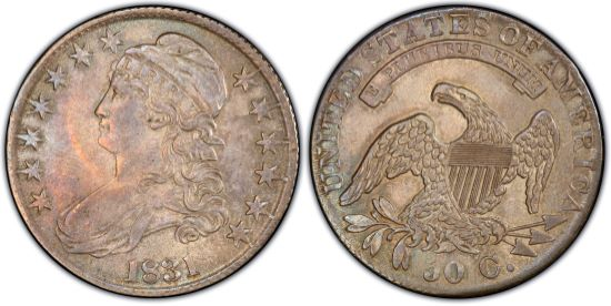 http://images.pcgs.com/CoinFacts/16808928_1503229_550.jpg