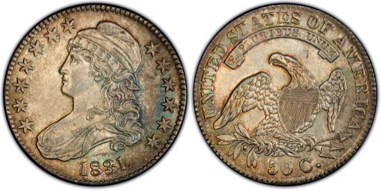 http://images.pcgs.com/CoinFacts/16808931_32946635_550.jpg