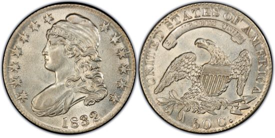 http://images.pcgs.com/CoinFacts/16808938_1503457_550.jpg