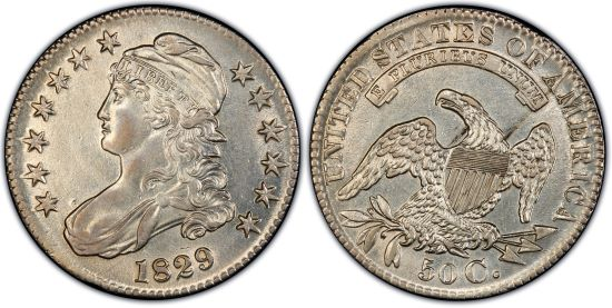 http://images.pcgs.com/CoinFacts/16808968_1506284_550.jpg
