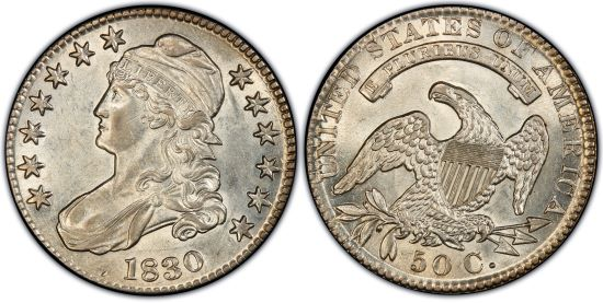 http://images.pcgs.com/CoinFacts/16808971_1506376_550.jpg