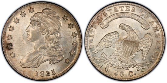 http://images.pcgs.com/CoinFacts/16808982_1506617_550.jpg
