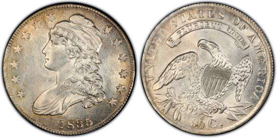 http://images.pcgs.com/CoinFacts/16808985_1506678_550.jpg