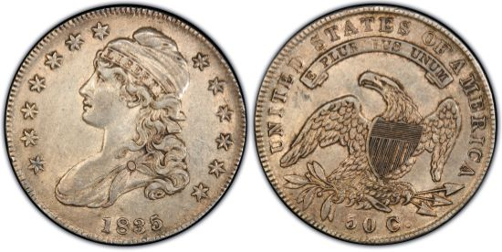http://images.pcgs.com/CoinFacts/16808986_1506692_550.jpg