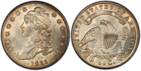 http://images.pcgs.com/CoinFacts/16808989_1504294_550.jpg