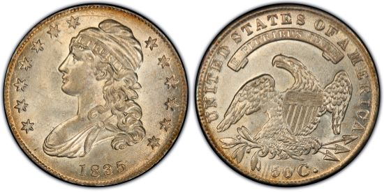 http://images.pcgs.com/CoinFacts/16808990_1504329_550.jpg