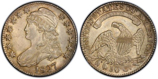 http://images.pcgs.com/CoinFacts/16819135_1503752_550.jpg