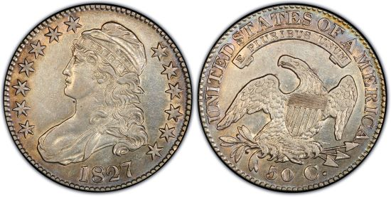 http://images.pcgs.com/CoinFacts/16819140_1503864_550.jpg