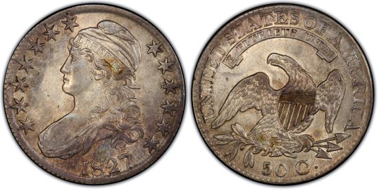 http://images.pcgs.com/CoinFacts/16819143_1503943_550.jpg
