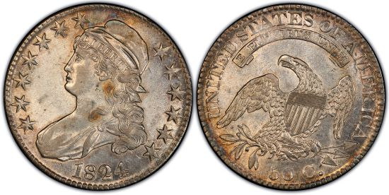 http://images.pcgs.com/CoinFacts/16819160_1504033_550.jpg
